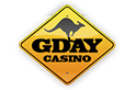 Visit GDay Casino Now and Claim Your Welcome Bonus and Free Spins