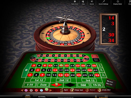 Getting Started with Online Casinos